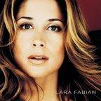 Concert Lara Fabian @ Sala Palatului