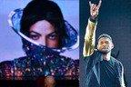iHeartRadio Music Awards 2014: super SHOW de la Shakira, Pitbull, Pharrell, 30 Seconds to Mars si Usher