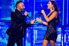 Paula Seling & Ovi ne-au calificat in finala Eurovision! Afla cand intram in concurs!