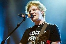Ed Sheeran - Sing, One live @ BBC Radio 1