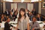 Eye for an Eye- 12 filme despre razbunare la TIFF 2014