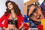 Adda si What's Up - Bucuresti 555 (videoclip)