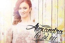 Alexandra Craescu feat Cristyz - Tu si eu (piesa noua)