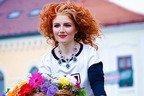 Alexandra Ungureanu - Deja Vu (Cover dupa GRASU XXL feat AMI)