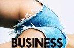 Drei Ros ft. Juicy J, Lawrence Da Prince & Archie - Business