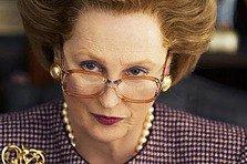 10 filme politice care merita o vizionare