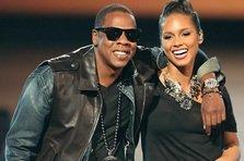 Premiile Grammy schimba regulile