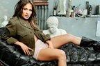 Jennifer Lopez - A.K.A. (teaser album)