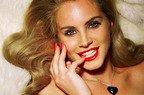 Lana del Rey - Brooklyn Baby (piesa noua, versuri)