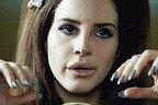 "Lana del Rey: ""Imi doresc sa fi fost moarta deja"""