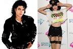 Jessie J face un cover dupa Michael Jackson!