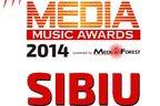 Cand va avea loc Media Music Awards 2014?