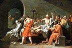 Scoala de vara de Retorica: teorie si practica