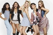 The Saturdays - What Are You Waiting For (single nou)