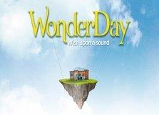 "Sesiunile ""I Wander!"", primul capitol Traveler's Tale de la WonderDay"