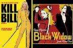 Rita Ora si Iggy Azalea copiaza un film!