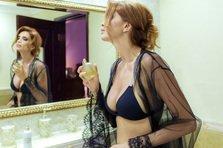 Cristina Spatar feat. Don Baxter - Mai aproape (single si videoclip nou)