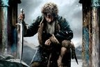 Primul trailer The Hobbit: The Battle of the Five Armies