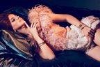Lana del Rey confirma urmatorul single