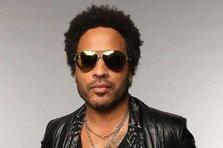 Lenny Kravitz - Sex (piesa noua)