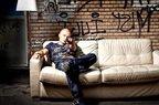 Puya: industria muzicala e mai degraba supermarket decat butic (interviu)