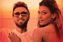 Tranda feat Sore - Persoana Mea (videoclip)
