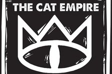 CONCURS! Castiga 2 invitatii duble la concertul The Cat Empire!