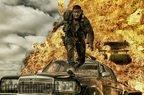 Nu rata primul trailer MAD MAX: ROAD FURY