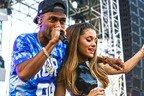 Ariana Grande feat Big Sean - Best Mistake (single nou si versuri)
