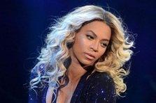 Beyonce - Partition, 1+1 (live@Mrs. Carter World Tour)