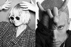 Eminem feat Sia - Guts Over Fear (teaser)