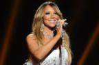 Mariah Carey pleaca intr-un turneu mondial