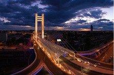 11 motive pentru care merita sa ramai in Romania