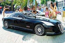 Ce meserii au oamenii cu cele mai scumpe masini ale planetei (galerie foto)