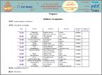 Programul complet al Cupei Agentiilor
