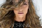 Adriana Rusu - Primul pas (single nou)