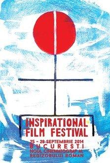 Inspirational Film Festival