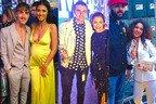 Media Music Awards 2014: lista castigatori