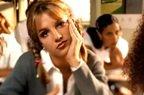 Top 7 - cele mai tari videoclipuri de scoala