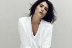 Jessie Ware  - Kind Of...Sometimes...Maybe (piesa noua)