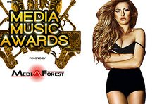 Media Music Awards 2014: Connect-R, DJ Sava, Raluka, Cargo si Lidia Buble!