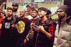 OKAPI Tati: asculta mixtape-ul in intregime!