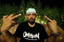 Cheloo - Vrem totul, Ombladon - M&^e Garda (videoclip si piesa noua)