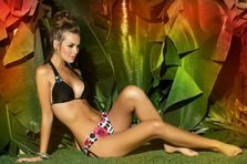 Jungle Fever Party by Playboy
