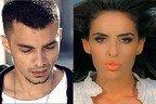 Mellina feat. Vescan - Poza de Album (teaser videoclip si versurile piesei)