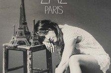 Zaz aduce un omagiu Parisului printr-un nou album