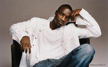 Akon lanseaza 5 ALBUME diferite! Asculta 5 piese noi!