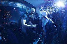 Avicii si David Guetta, primii artisti confirmati pentru Untold Festival 2015 @ Cluj-Napoca