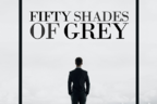 Cine canta pe coloana sonora Fifty Shades of Grey?