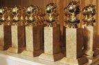 Globurile de aur 2015- lista castigatorilor
